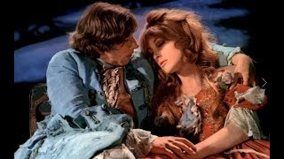 🎥 Бал вампиров (Dance of the Vampires) 1967 (Best horror movies)