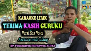 karaoke-lagu-terimakasih-guruku-vers-ena-voice-korg-pa600
