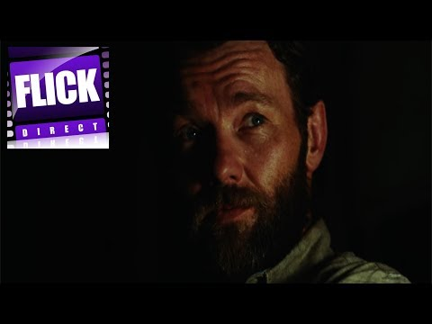 It Comes At Night, A Psychological Thriller, Flick Reviews For The Week of June 9th, 2017