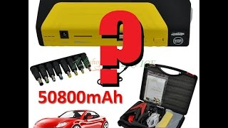 Do the cheap Chinese Jump Start Packs really work?