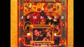 The Girls From Texas - Flaco Jimenez & Ry Cooder