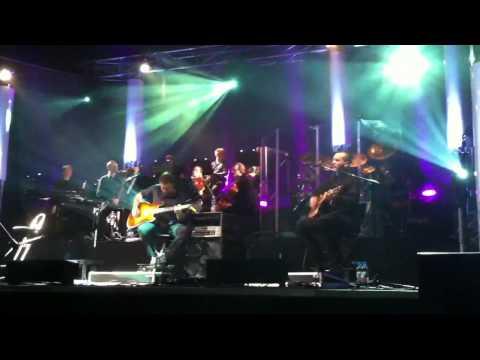 Coma symfonicznie 27.11.2010