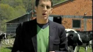 Repeat youtube video Vídeo censurado pola TVG (1/6)