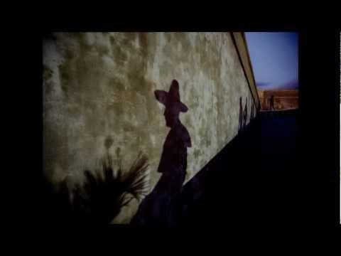 Mike Oldfield & Roger Chapman - Shadow on the Wall (lyrics)