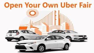 Business Account Onl Car Rental — Zwiftitaly