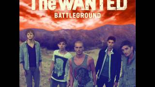 Rocket The wanted Lyrics