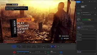 Best Elgato Game Capture HD & HD60 Series Settings (Tutorial)