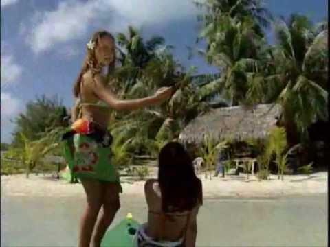 O rapa nui e - Fenua - Videoclip