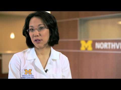 Medical Director Of Northville Health Center