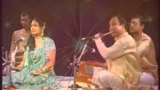 Usha Srivastava - Devi Geet - For more visit www.facebook.com/ushafolksinger