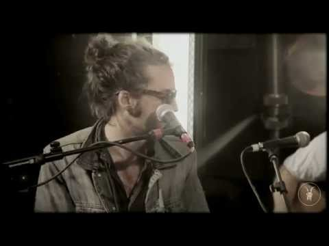 Crystal Fighters - Follow Live (For AllSaints Basement Sessions @ Bestival)