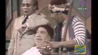 Download Video Slim mahfoudhسليم محفوظ في مسرحية الماريشال عمار MP3 3GP MP4