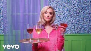 Смотреть клип Olivia O'Brien - Now