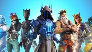 SAIUU FORTNITE MOBILE MODIFIED FÜR ALLE ANDROID PHONES APK MOD OPTIMIZED DOWNLOAD