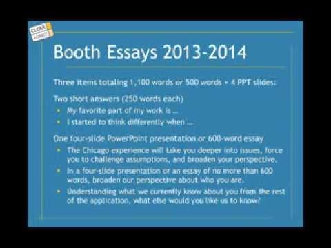 lbs mba essays Your challenge: mba essays lbs and insead in requiring a video statement component, asking candidates to briefly introduce themselves on camera.