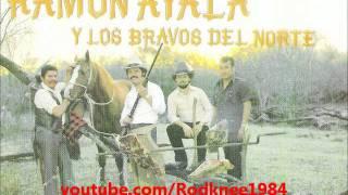 Play Punalada Fatal