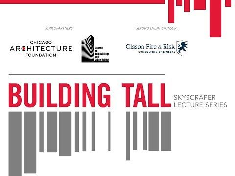Building Tall Skyscraper Lecture Series: What's the Biggest Threat to a Skyscraper?