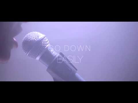 Spotless Minds - WORDS (Lyric video)