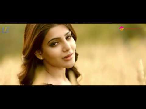 24 Movie Prema Swaramulalo Full Video...