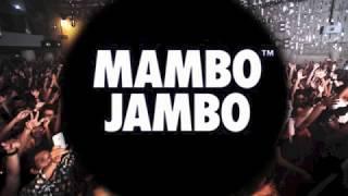 MAMBO JAMBO MEGAMIX #4 (60+MINS, 28-SONG MEDLEY)