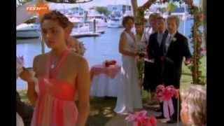 h2o just add water 3x13 trailer