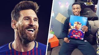 why-did-lionel-messi-send-gifts-to-dortmund-prodigy-moukoko-oh-my-goal