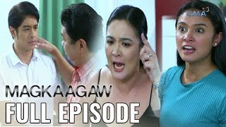 Magkaagaw | Full Episode 94