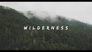 Wilderness [OFFICIAL VIDEO] - Philip G Anderson