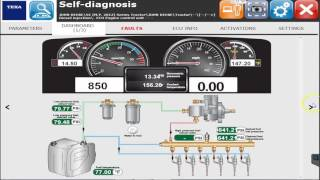 Download Video TEXA Off Highway Construction & Agriculture Diagnostic Laptop Kit Overview MP3 3GP MP4