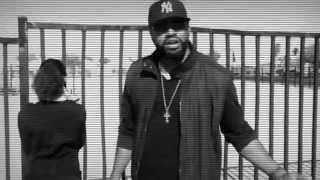 "BrownSkinFella - ""Enough Said"" (Tupac Shakur Brenda"