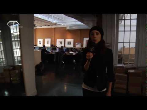 Fashiontv | FTV.com - WOMEN MANAGEMENT MODEL AGENCY  NEW YORK