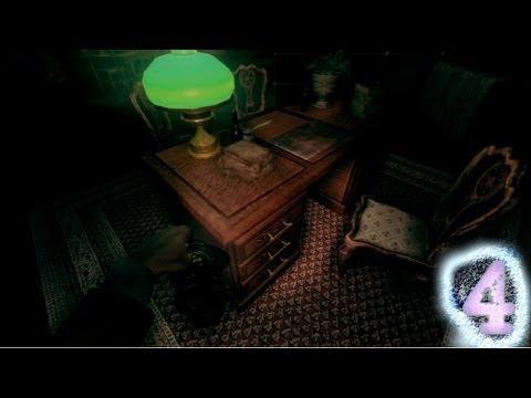 amnesia:-a-machine-for-pigs-|-walkthrough-/-detonado-parte-4---sala-dos-pistões