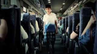 Tren (2014) - Kısafilm