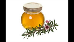 Using Manuka Honey to Treat Acid Reflux