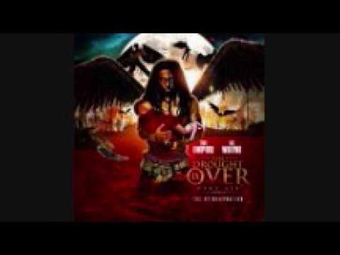 Lil Wayne ft. Mack Maine- Welcome To The Zoo (LYRICS+SONG)