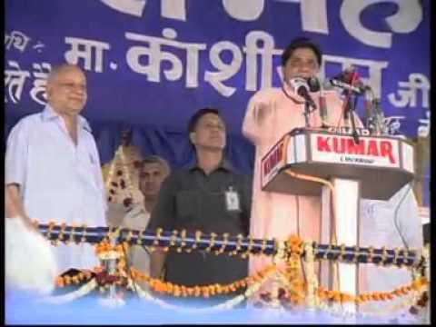 The Pride of India Dalit Queen Bahan Km Mayawati Ji,
