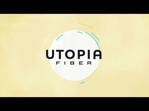 What is the Greatest Pairing in History? | UTOPIA Fiber