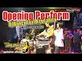 Gambar cover Penampilan Pembuka Brewog Feat Dj Bianca & Ayu Fahira Pagu Kediri