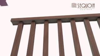Террасная доска секвоя(, 2015-03-22T16:58:15.000Z)