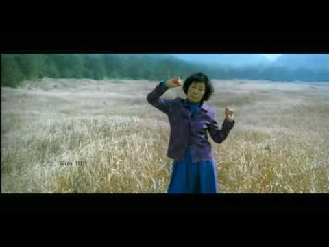 mother.2009.( best scene-opening) .avi