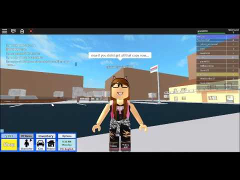 Girls Clothes Id Codes For Roblox Youtube