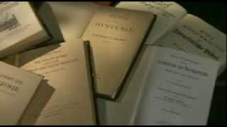 the question of god sigmund freud and c s lewis 3 6