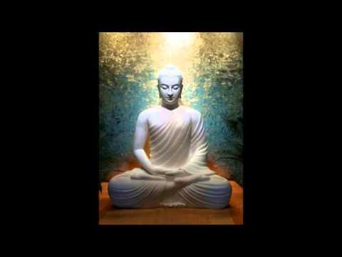 Meditación Anapanasati o Seguimiento a la  Respiración, Introduccion