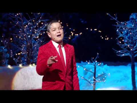 Nativity 2: Danger in the Manger: Counting Down