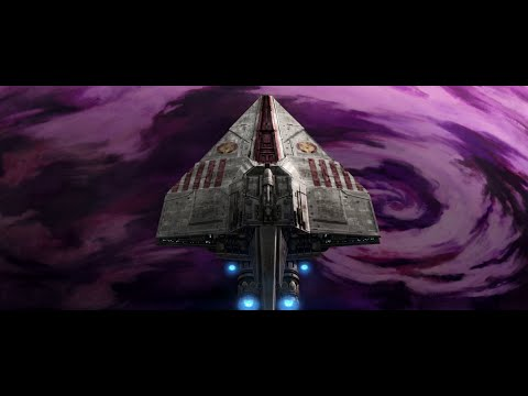 Star Wars - Republic Commando: Part 4