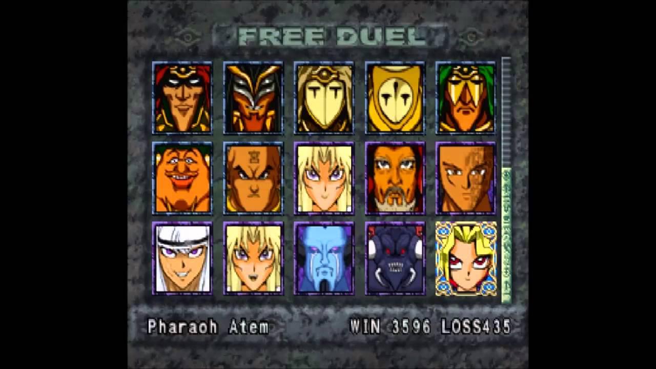 Cheat gate guardian yu-gi-oh forbidden memories iso download