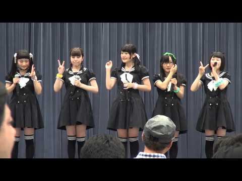 2014/06/22/T!P/『ご当地アイドルライブ in ビッグパレットふくしま』