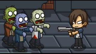 State of Zombies 2 Full Gameplay Walkthrough
