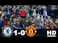 Chelsea vs Manchester United 1 0 All Goals   Highlights 19 Mei 2018 FA Cup Final