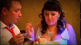РОК Свадьба (Иван и Елена)